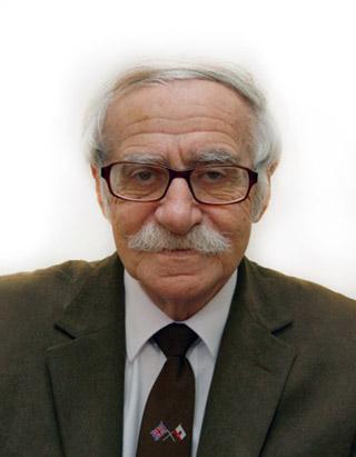 Minister Bossano Image