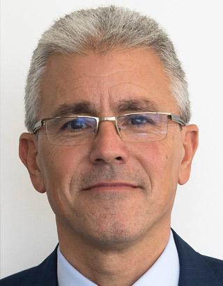 Jose Julio Pisharello Image