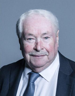 Lord Hoyle Image
